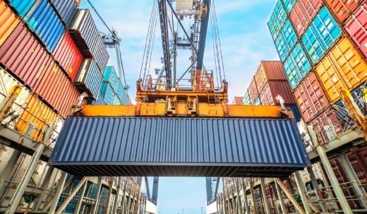 Les exportations espagnoles ont atteint un record historique en 2017