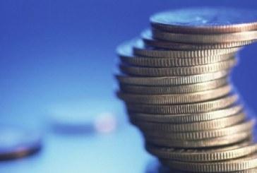 Le Trésor place 4,5 MMDH d'excédents de trésorerie
