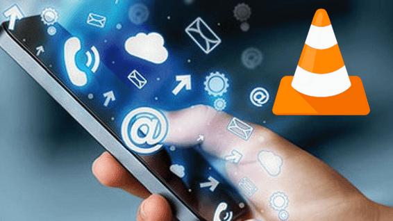Internet mobile: Plus de 21 millions d'abonnés à fin septembre 2017, en hausse de 35,17%