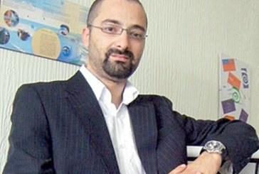 La success stories de Issam Benjelloun