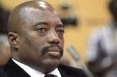 Elections en RDC: les Etats-Unis mettent en garde Kabila