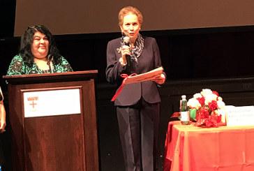 Lalla Joumala Alaoui fait l'éloge à Dallas des femmes pionnières marocaines et du chemin parcouru depuis