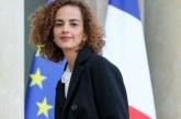 La Franco-marocaine Leïla Slimani nommée représentante personnelle du président français pour la francophonie