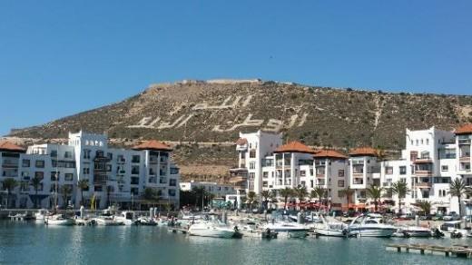 Finance entrepreneuriale: Des experts d'une vingtaine de pays en conclave à Agadir
