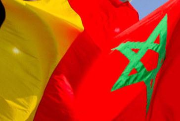 Les Marocains de Belgique célèbrent dans la joie et la fierté le 62è anniversaire de l'Indépendance