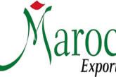 """Bilan triennal de Maroc Export: Des actions """"phares"""" au service de la promotion du """"Made in Morocco"""""""
