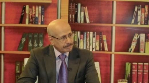 L'ambassadeur du Maroc au Liban met en avant l'importance des réformes constitutionnelles entreprises par le Royaume