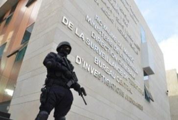 Le Maroc, un pays «extrêmement actif» en matière de lutte antiterroriste