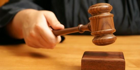 Oujda: Report au 26 mars du procès des mis en cause dans les événements de Jerada
