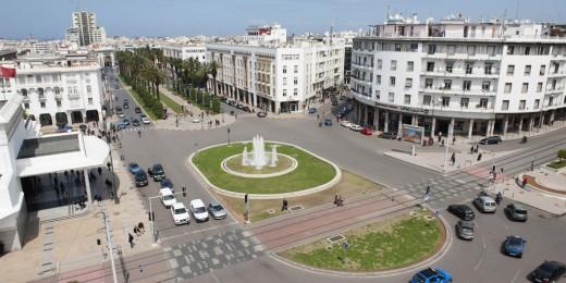Rabat : Une simulation de l'ONU pour initier les étudiants au monde de la diplomatie