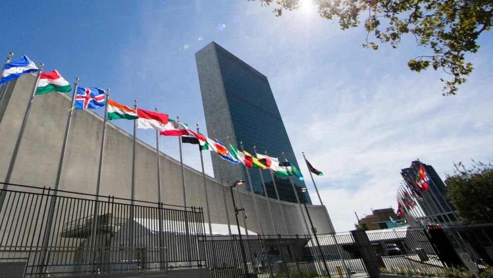 Yémen: l'ONU demande à la coalition arabe de laisser ouverts ports et aéroports