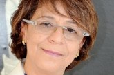 Femmes : Comment le Maroc recule