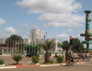 Burkina: le Maroc invité d'honneur de la Semaine des énergies renouvelables en Afrique