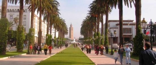 Un séminaire international sur le financement de l'éducation, du 5 au 7 décembre à Rabat
