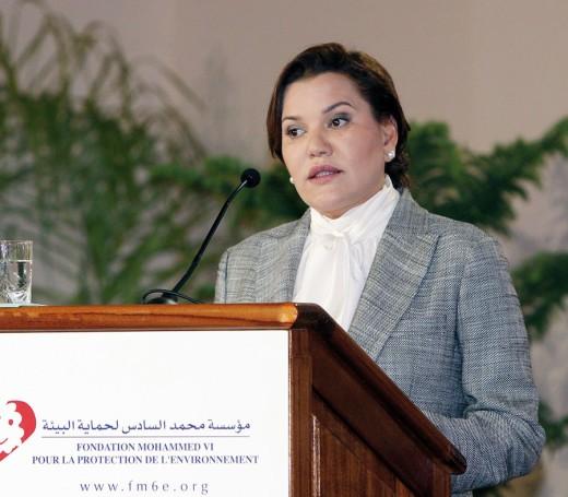 COP 23 : Le rôle majeur du Maroc dans la protection de l'environnement