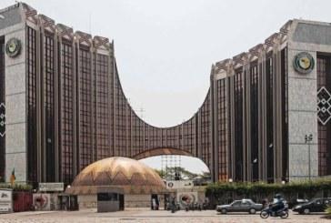 Nigeria: l'Emir de Kano soutient l'adhésion du Maroc à la CEDEAO