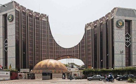 Le Burkina Faso soutient activement l'adhésion du Maroc à la CEDEAO