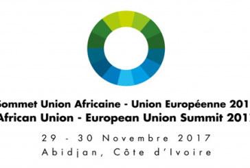 Sommet UE-Afrique à Abidjan: La position de l'UE inchangée quant à la non-reconnaissance de la pseudo «rasd»