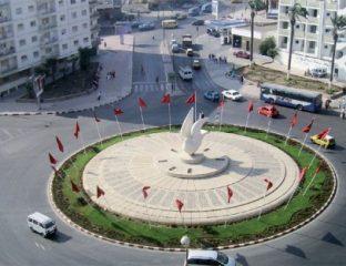 Tétouan s'apprête à célébrer son adhésion au Réseau des villes créatives de l'UNESCO