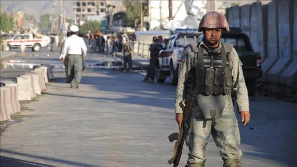 Dix insurgés et deux soldats pakistanais tués à la frontière avec l'Afghanistan