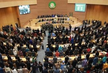 Union Africaine : le Maroc assure la présidence du Conseil de Paix et de Sécurité