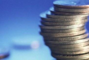 Le Trésor place 4,1 MMDH d'excédents de trésorerie