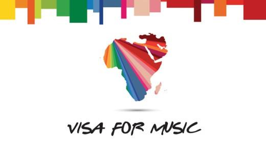 """Rabat se transforme en """"capitale africaine par excellence"""" pour Visa for Music"""