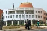Guinée Bissau : La CEDEAO menace de sanctionner les contrevenants à l'Accord de Conakry