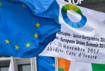 """Sommet UA-UE : La SG de l'OIF salue les engagements """"forts et courageux"""" sur le sort des migrants en Libye"""