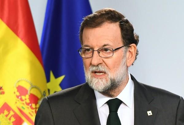 Le prochain gouvernement de la Catalogne sera soumis à la loi