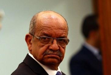 Algérie : entre haine de soi et réveil civique
