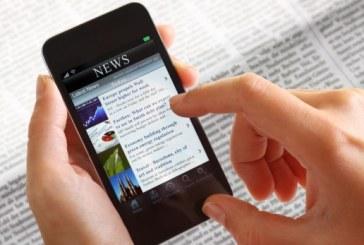 La réglementation de la presse digitale renforce sa liberté et consacre la déontologie du travail journalistique