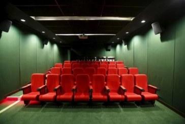 L'Arabie saoudite va autoriser les salles de cinéma publiques