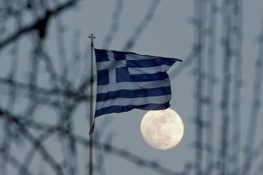 """""""Les démocraties ne menacent pas"""", répond Athènes à la Turquie"""