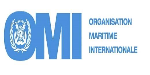 Le Maroc réélu au Conseil de l'Organisation maritime internationale