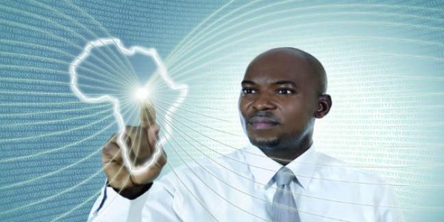 L'émergence prochaine en Afrique francophone, une escroquerie politique