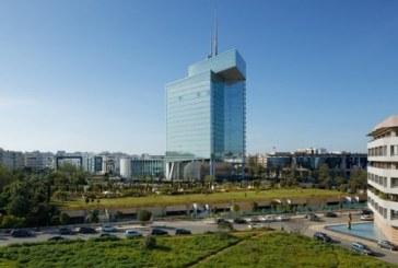 """Maroc Telecom maintient sa présence parmi les lauréats du """"Best EM Performers"""""""