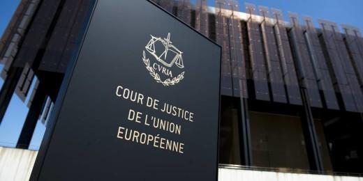 Bruxelles saisit la Cour de justice de l'UE contre la Hongrie
