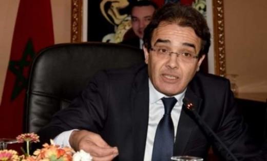 M. Benatiq: Des contacts intensifs engagés avec les familles des ressortissants marocains bloqués en Libye