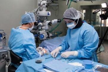 Le Maroc, hub médical du continent africain