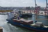 Plus de 6 milliards de dhs d'investissements mobilisés par l'Agence nationale des ports pour le quinquennat 2018-2022