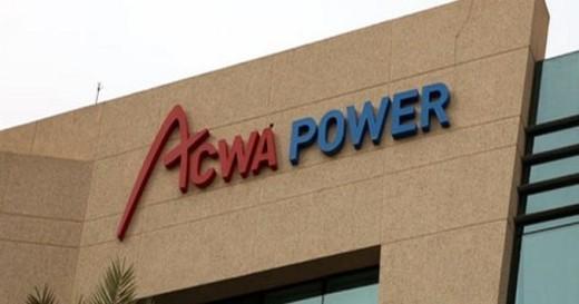 Le parc éolien Khalladi, réalisé par ACWA Power, commence à alimenter le réseau haute tension