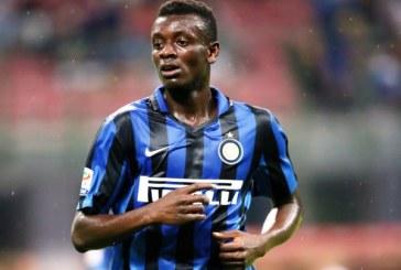 Démantèlement en Italie d'un réseau de passeurs de jeunes footballeurs ivoiriens