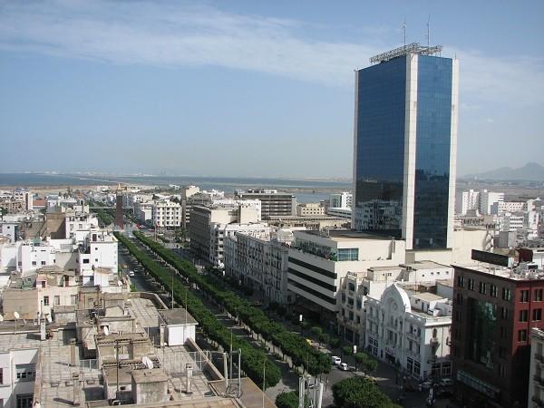 Accord tuniso-allemand sur un financement de 465 millions d'euros au profit de la Tunisie