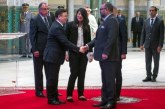 Le géant chinois de la voiture électrique BYD s'installe au Maroc