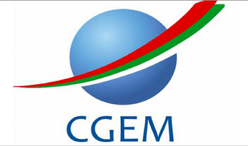 Le Label RSE attribué à SOGEA MAROC et renouvelé  à la BMCI, GEMADEC, ERAMEDIC & INVOLYS