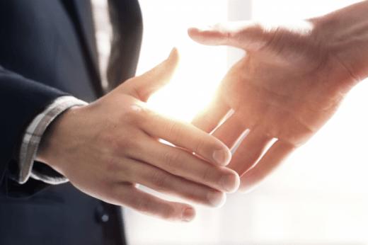 partenariat entre l'AREF de l'Oriental et la Mutuelle générale de l'éducation nationale au profit des contractuels