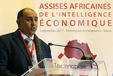 Les grandes entreprises, les TPE et les PME se doivent d'anticiper et d'innover pour sauvegarder leurs intérêts et leur pérennité