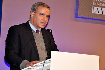 M. Aujjar réitère la disposition du Maroc à accompagner les efforts déployés par le Burkina Faso en matière de réforme de la justice