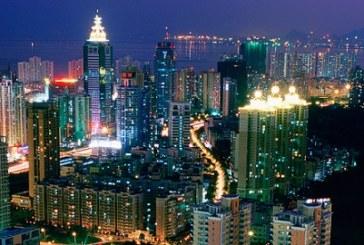 Chine: assouplissement de la fiscalité pour attirer les entreprises étrangères